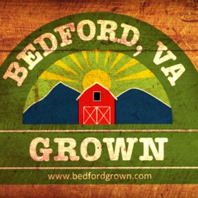 'Bedford Grown' Program Hopes to Cultivate Sale of Locally Grown Food