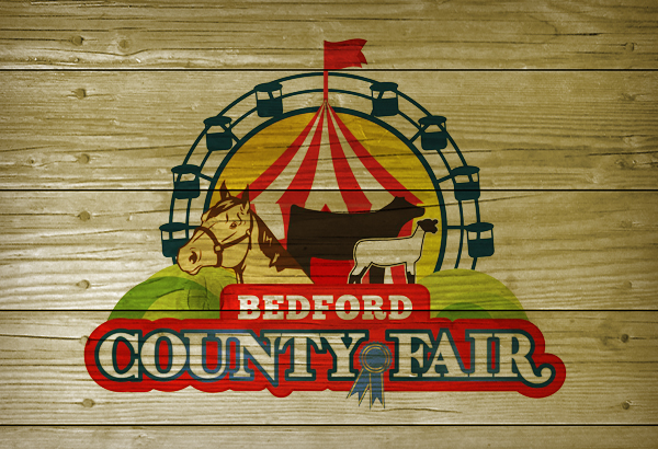 Bedford County Fair To Showcase Farming Community